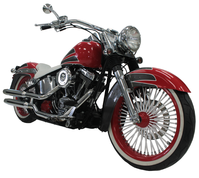 chopper-motorcycles