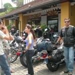 forum-motos-itamonte-01