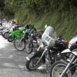 forum-motos-itamonte-02