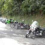 forum-motos-itamonte-04