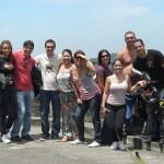 forum-motos-itamonte-05