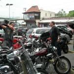 forum-motos-itamonte-06
