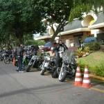 forum-motos-itamonte-09