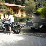forum-motos-itamonte-12