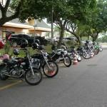 forum-motos-itamonte-14