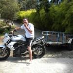 forum-motos-itamonte-15