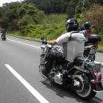 forum-motos-itamonte-16