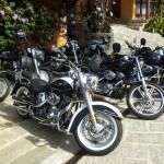 forum-motos-itamonte-18
